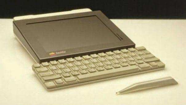 gadgets_00011
