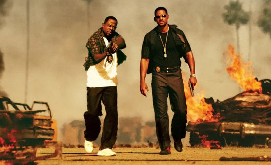 lawrence-smith-bad-boys2