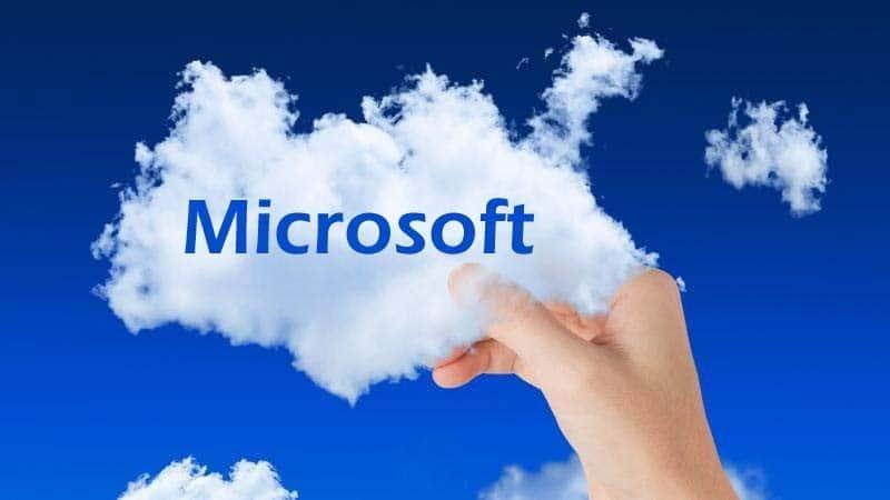 microsoft_cloud_storage