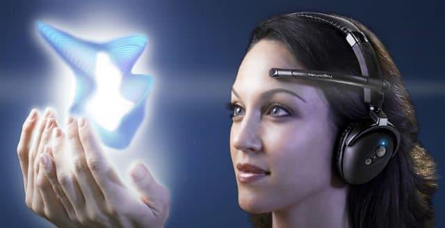 neurosky-sensor