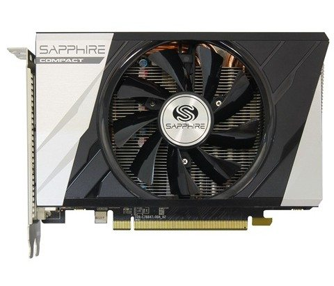 sapphire_compact_itx_r9_285_3