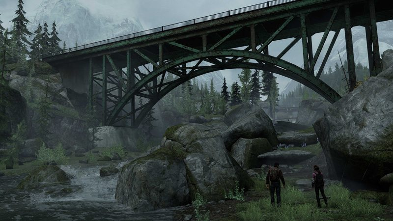 the-last-of-us-remastered-screen-01-ps4-us-28jul14
