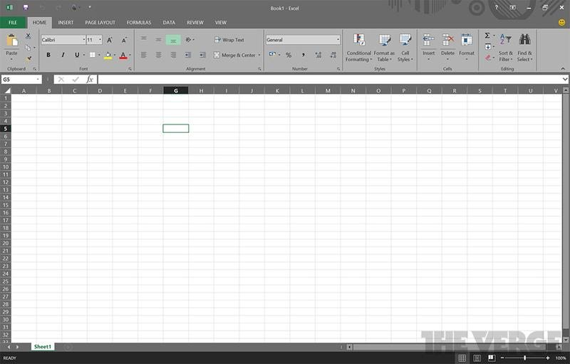 3_excel