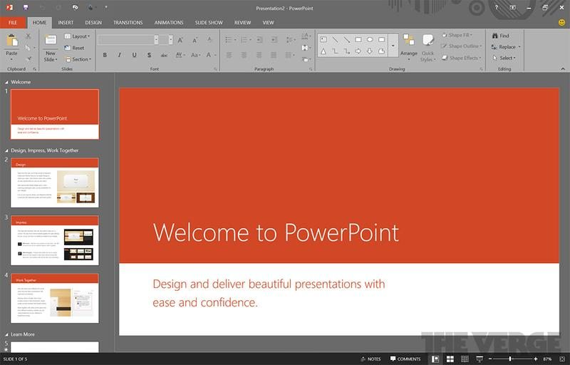 4_power point
