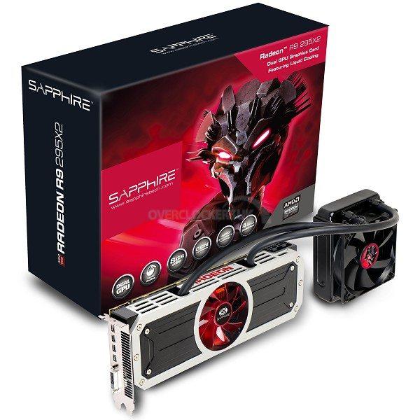 GX-350-SP_88574_600