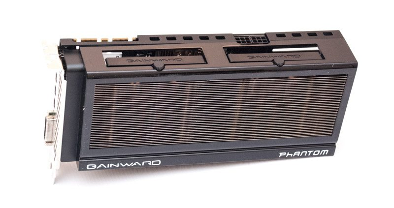Gainward_GTX_970_Phantom (8)