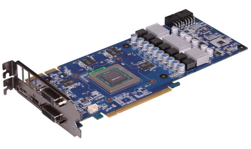 Galax-GeForce-GTX-970-GC_PCB