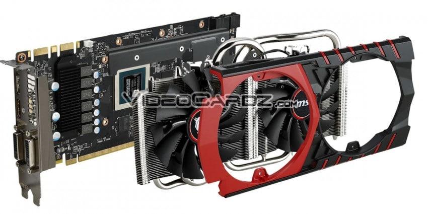 MSI-GeForce-GTX-970-GAMING-TF5-2-850x425