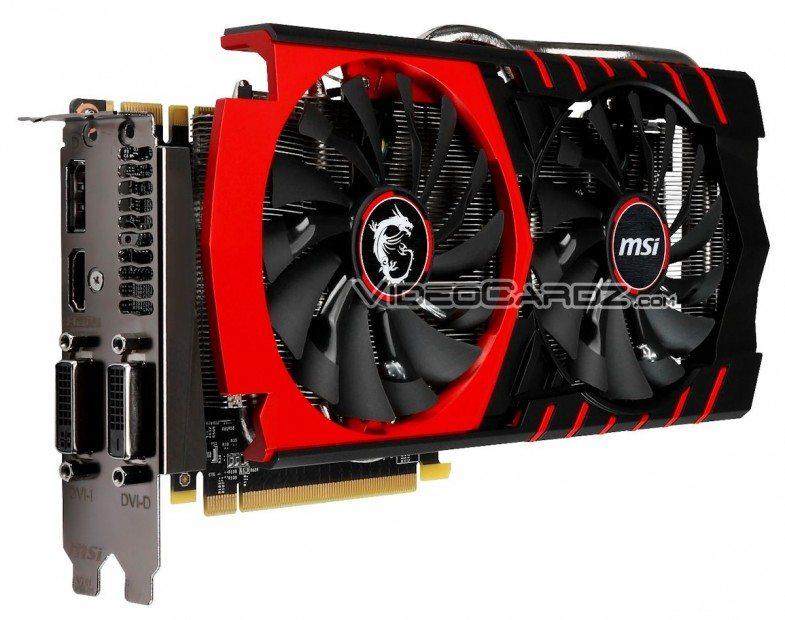 MSI-GeForce-GTX-970-GAMING-TF5-5-785x620