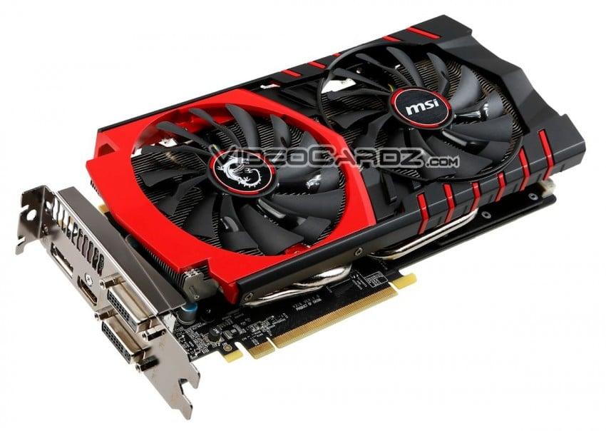 MSI-GeForce-GTX-970-GAMING-TF5-6-850x604