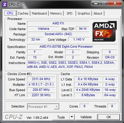 amd_fx8370E_fullload