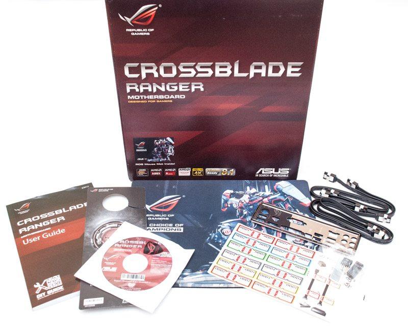 ASUS_Crossblade_Ranger (1)