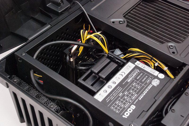 CyberPowerPC Fang Battlebox I 970 (10)