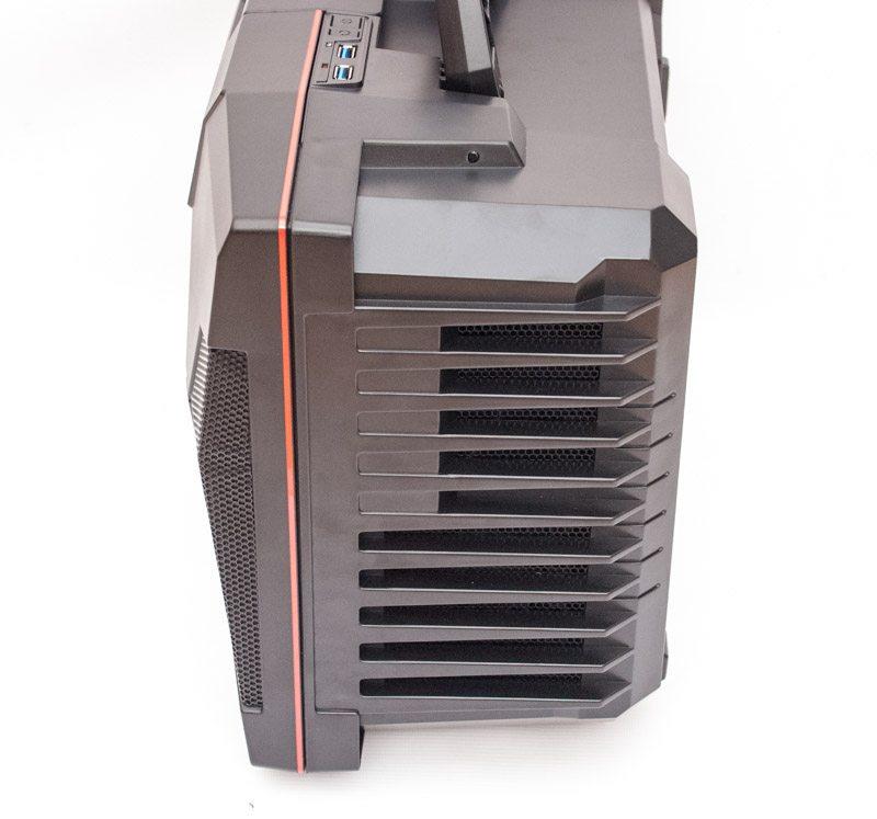 CyberPowerPC Fang Battlebox I 970 (3)