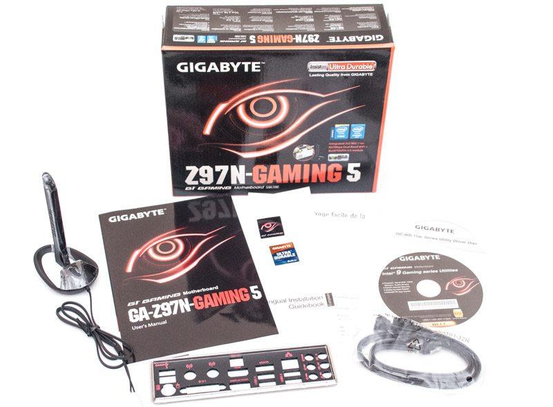 Gigabyte_Z97N_Gaming 5 (1)