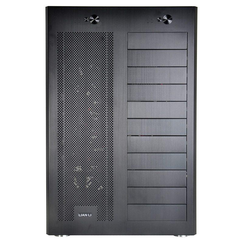 d666-03