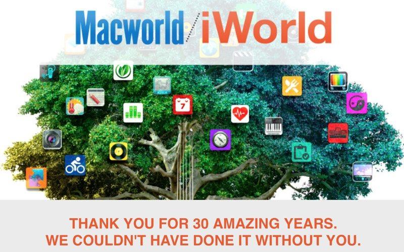 macworldiworldhiatus