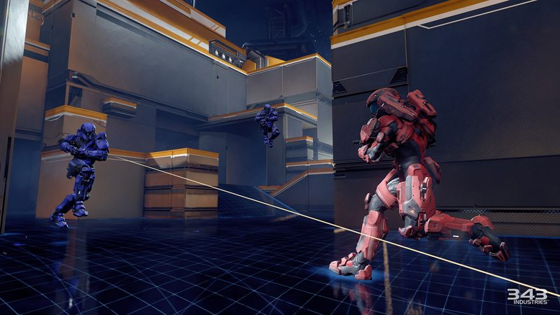 1415641797-halo-5-guardians-multiplayer-beta-trench-breakout-line-of-fire