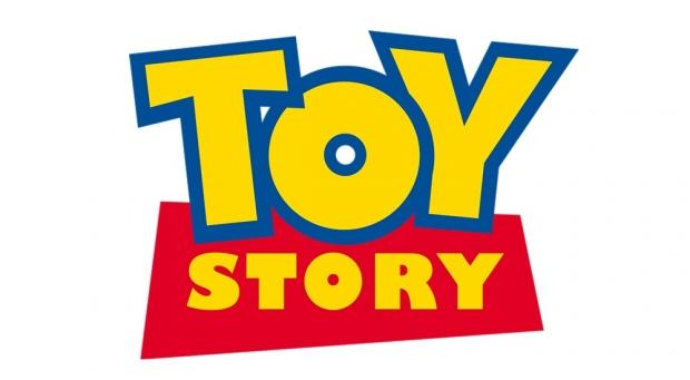 40982_01_disney_pixar_announce_toy_story_4_for_2017_release