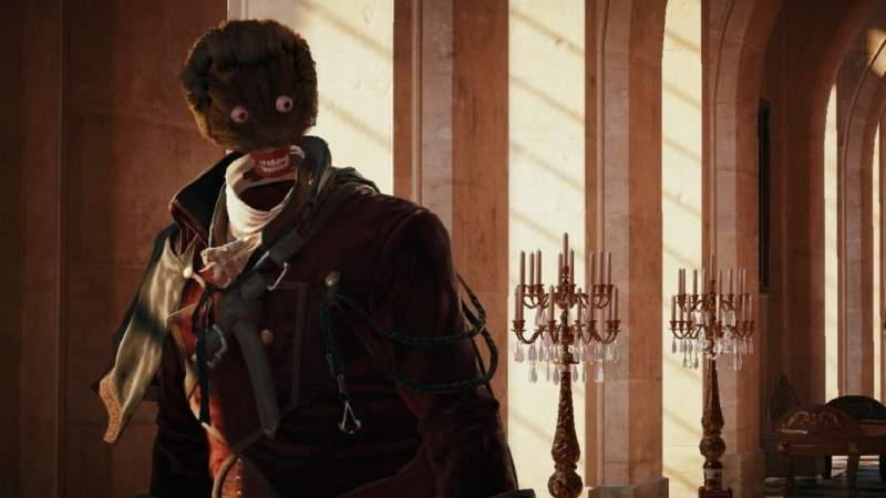 41146_02_ubisoft_disconnect_your_internet_to_fix_assassin_s_creed_unity_full