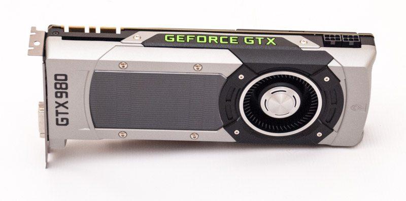 Nvidia_GTX_980-2