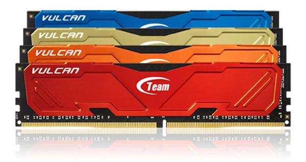 OC_Vulcan_DDR4_600X600