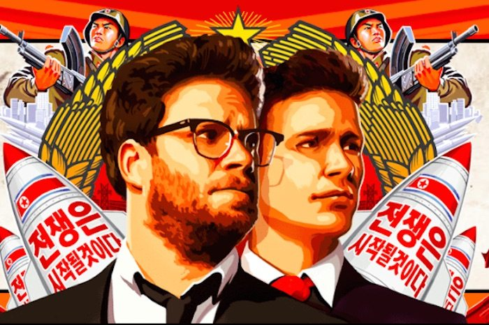 The Interview 1