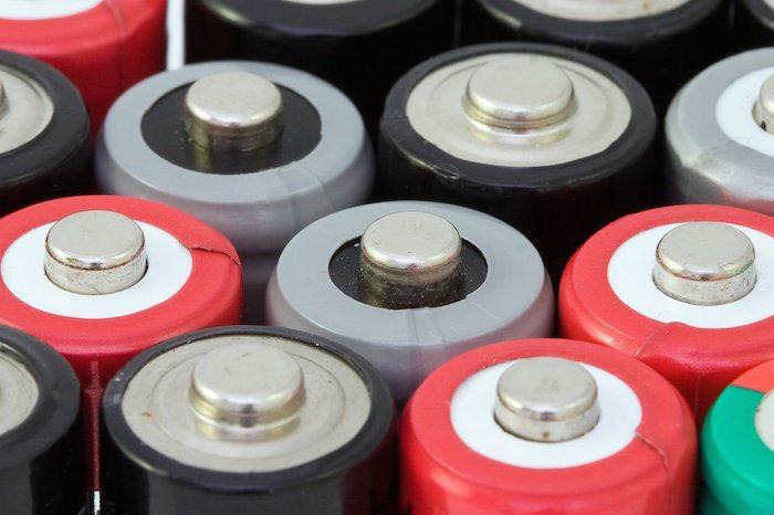 battery-1821