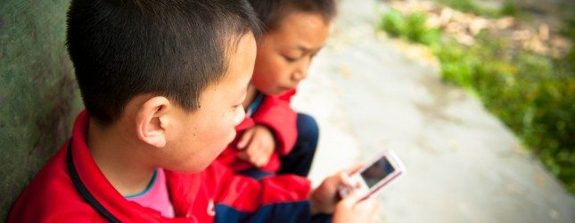 china-kids-phone-mobile-645x250