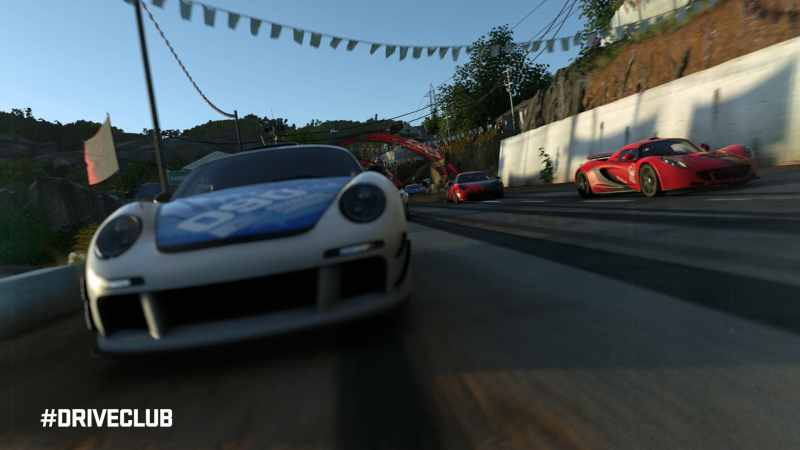 driveclub-screen-03-ps4-us-26aug14