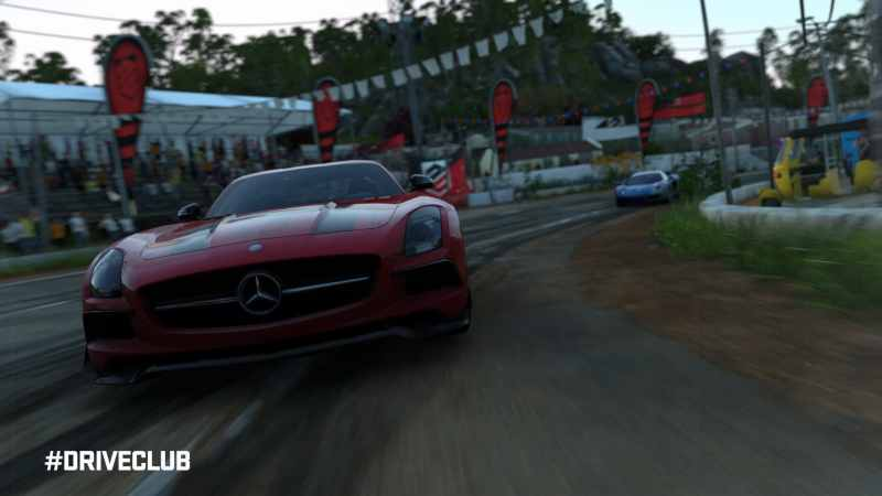driveclub-screen-09-ps4-us-26aug14