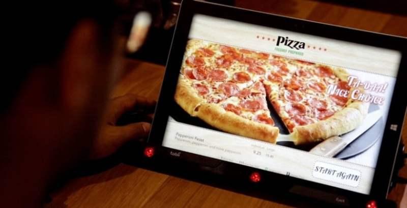pizzafinal_3120506k-820x420