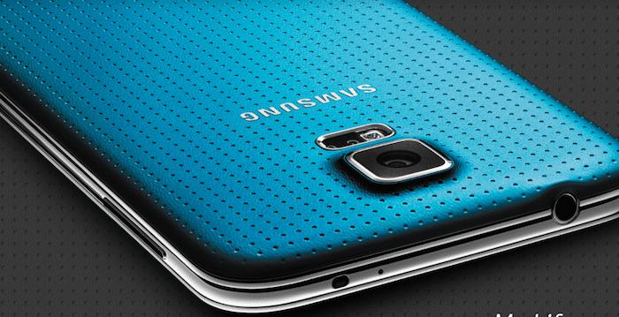 SamsungPhone