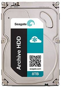 Seagate archive-hdd-8tb-front