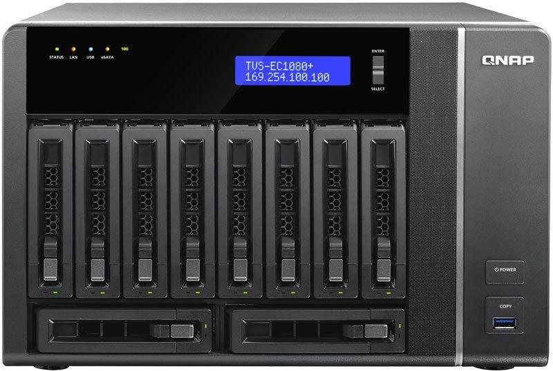 TVS-EC1080+-1