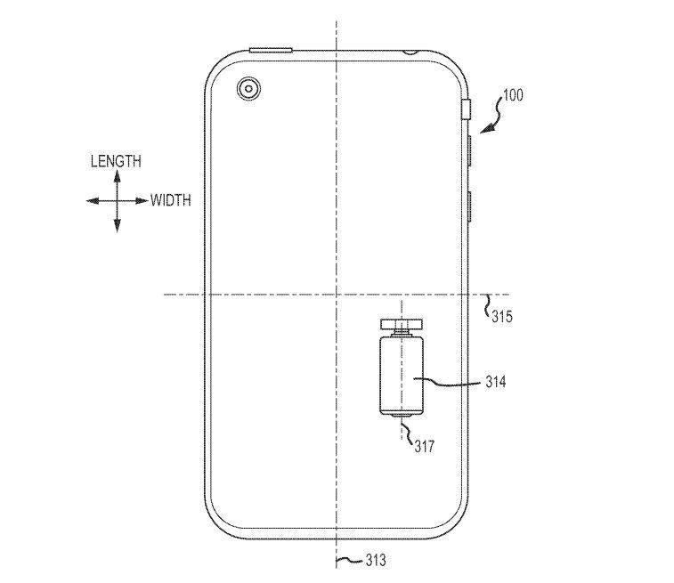 iPhonePatent