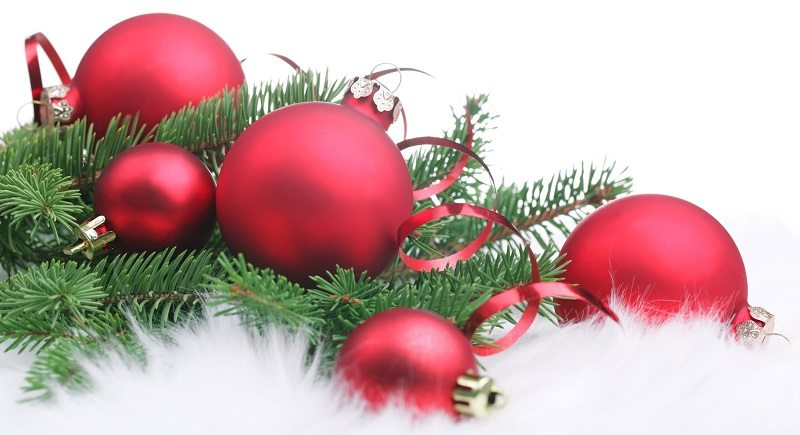 interior-design-ideas-stock-photography-golden-christmas-decorations-modern-design-christmas-decorations-images