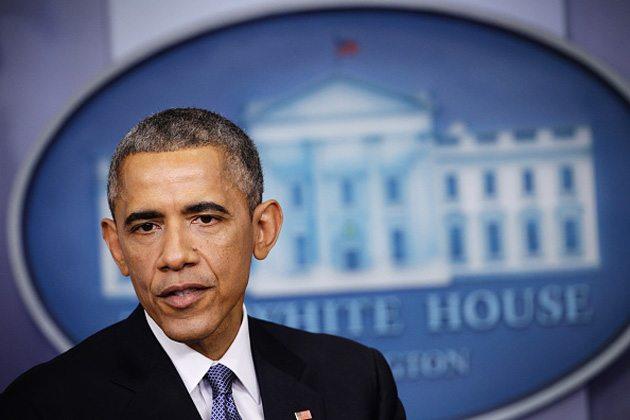president-obama-white-house-alex-wong-getty