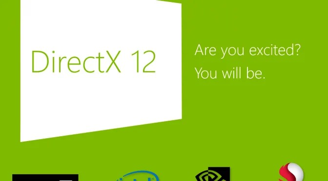 DirectX-12-feature-2-672x372