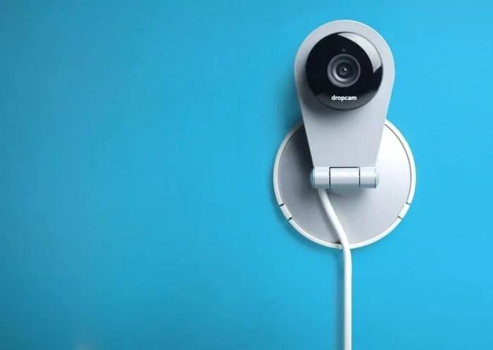 Google-nest-buys-dropcam