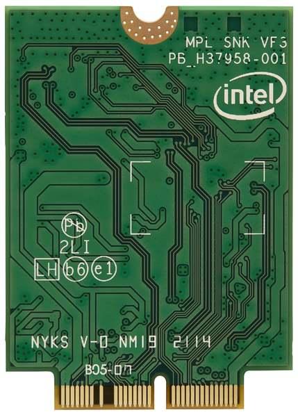 Intel-Wireless-Gigabit-Sink-W13100