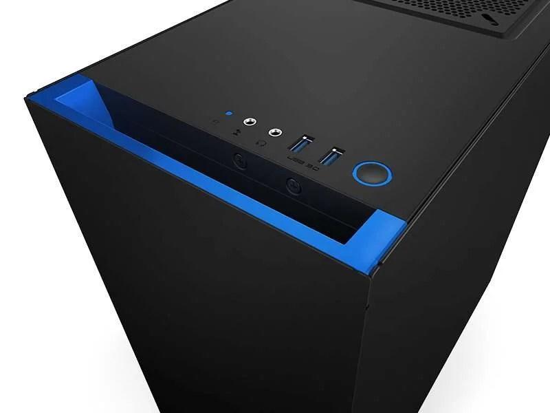 S340-case-Colors Edition Blue-Top panel-01