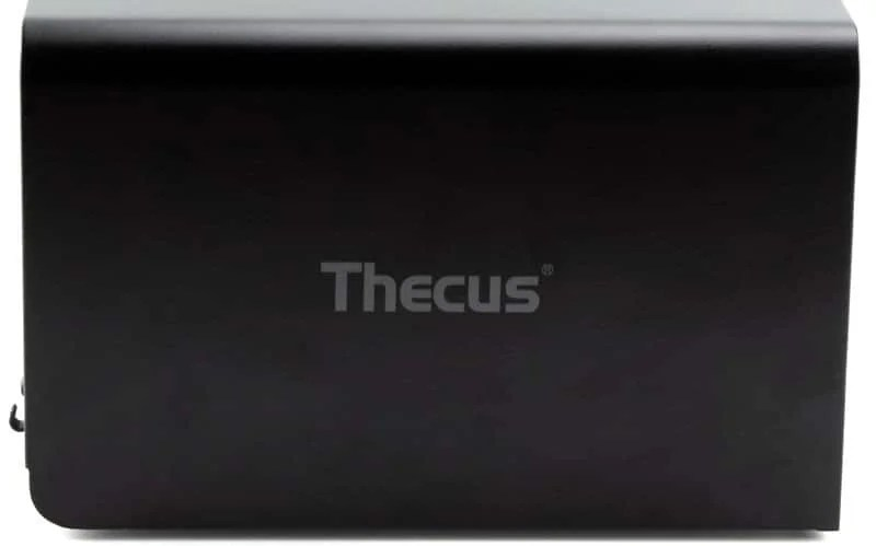 Thecus_N4310-Photo-Side