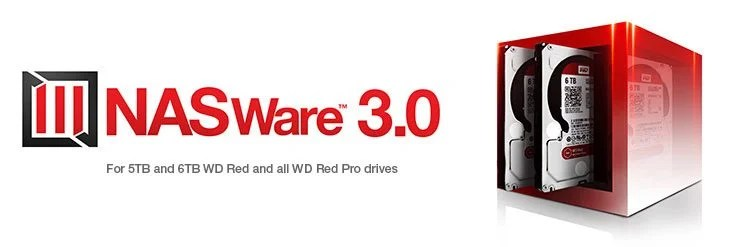 WD-Red-banner-compilation