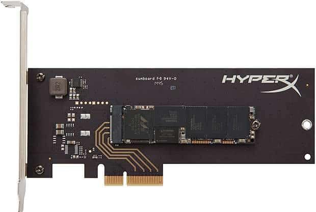 hyperx-predator
