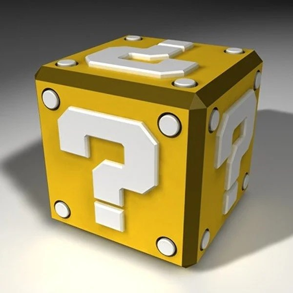 question block.jpgb4951a97-7e01-4e67-a571-2c6a6fd7c708Larger