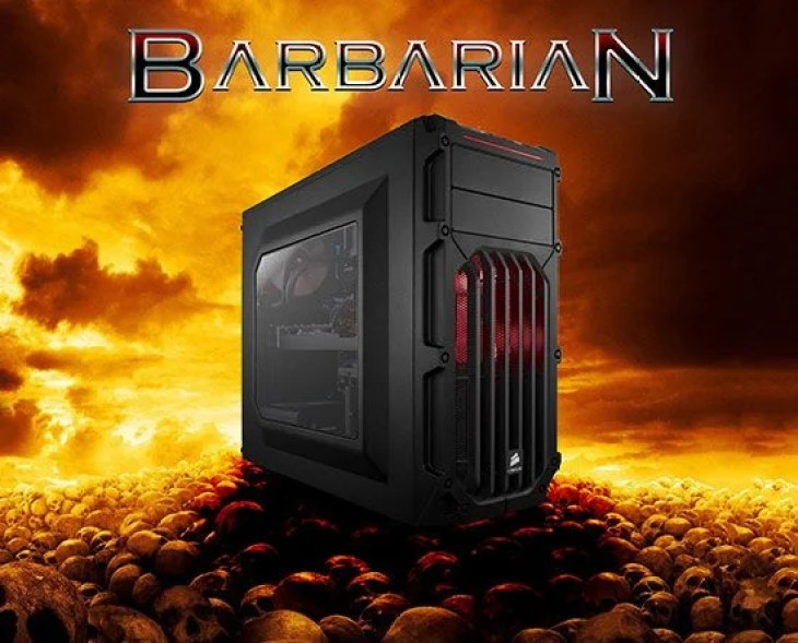 Chillblast_Barbarian_Cover