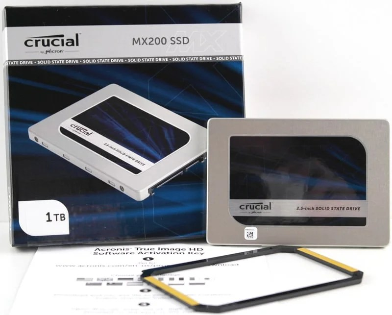 Crucial_MX200_1TB-Photo-covershot