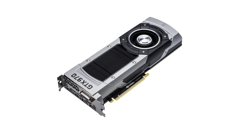 NVIDIA-GeForce-GTX-970-Can-t-Use-All-4-GB-of-Memory-470953-2