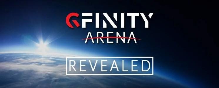 g_arena_revealed_banner_3hvZOpQ